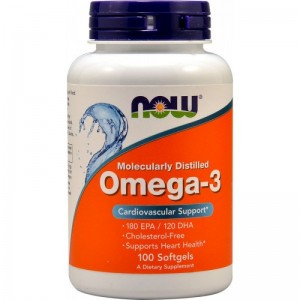 omega-3-1000mg-100softgels