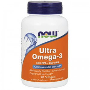 ultra-omega-3-fish-oil-90softgels