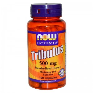 tribulus-500mg-100caps