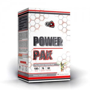 pure-nutrition-power-pak
