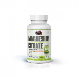 pure-nutrition-magnesium-citrate