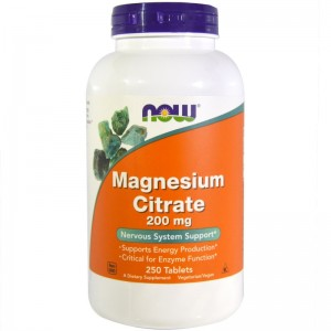 magnesium-citrate-200mg-250tab